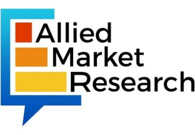 Interior Doors Market to Reach $85.41 Bn, Globally, by 2025 at 6.3% CAGR, Says AMR