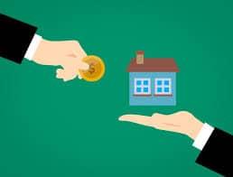 Il mercato del mattone e la figura dell'agente immobiliare