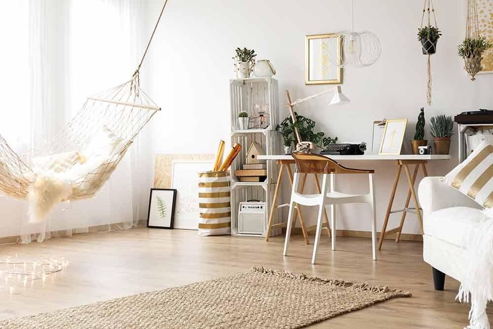 Idee per arredare casa spendendo poco wow home for Arredare casa spendendo poco