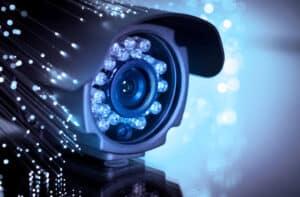 Sorvegliare a distanza: ecco come l'IOT ha cambiato il mercato della videosorveglianza