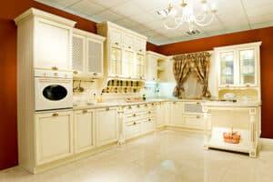 cucine-su-misura
