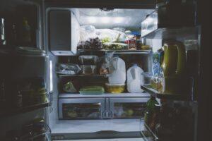 guida acquisto miglior frigorifero