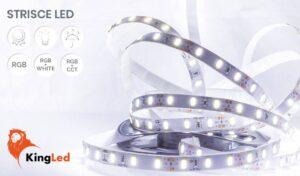 strisce-led-King-Led