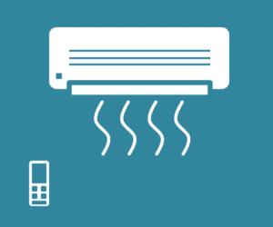 Perché i condizionatori inverter sono da preferire