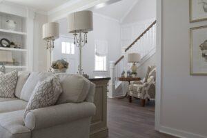 divani e copridivani